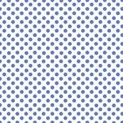 Rfrench_hydrangea_blue_polka_dots_shop_thumb