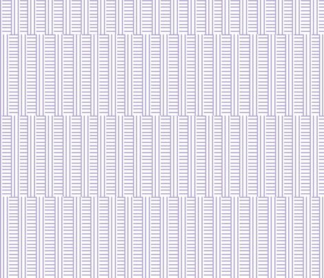 purple_stripe_stripelg hb fabric by dsa_designs on Spoonflower - custom fabric