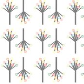 Rrrnumber_tree_2_way_shop_thumb