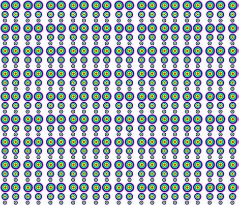 Circles_color_shop_preview