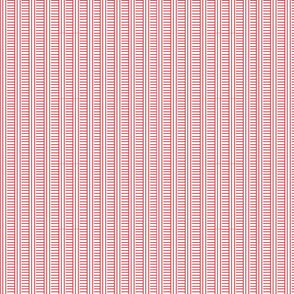 red_stripe_stripe xlg-ch