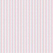 Rrdot_stripe_edited-2_shop_thumb