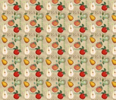 Rwilson_s_fruit_3_shop_preview