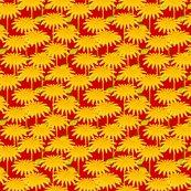 Yellowflower_shop_thumb