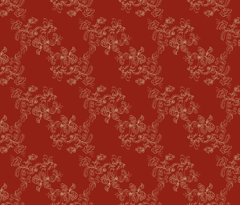 Sarah_wilson_toile_red_shop_preview