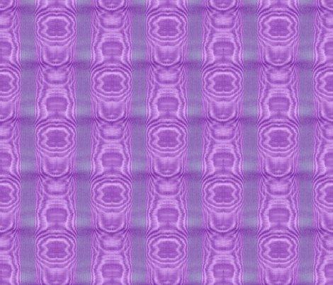 Rmoire_stripe_pink_purple_shop_preview