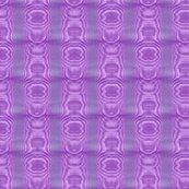 Rmoire_stripe_pink_purple_shop_thumb