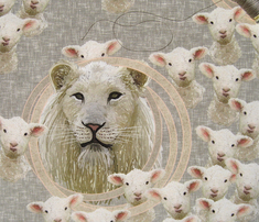 Rrrrlatest5_new_lambs-led-by-lion_copy_comment_372616_thumb