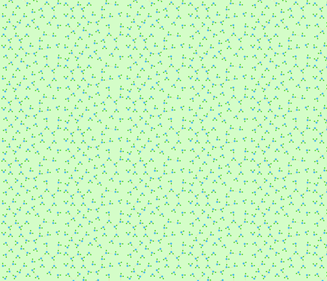 Wonderful Water fabric by trishams on Spoonflower - custom fabric