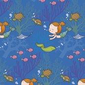 Rmermaid-pattern-blue-rgb_shop_thumb
