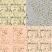 Rrparisian_french_script_fat_quarter_bundle_shop_thumb