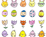 Easter_pattern_thumb