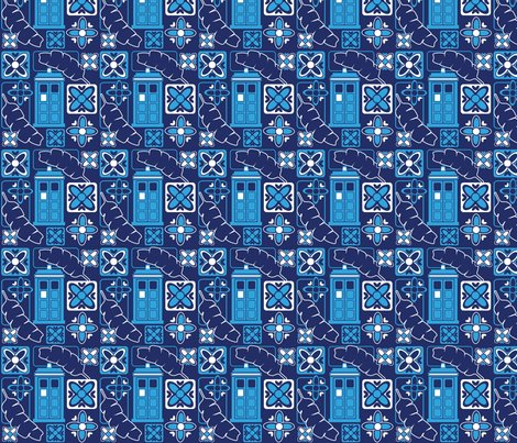 Doctor-hula-spoonflower_150_shop_preview