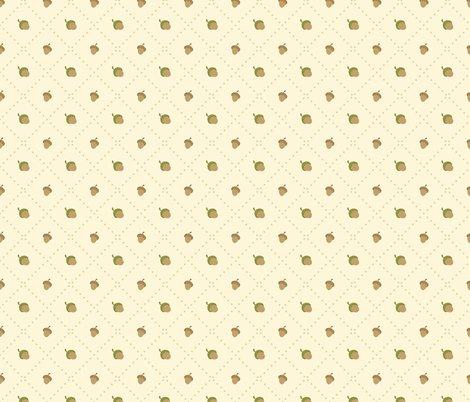 Rrsquirrel-pattern-acorn-rgb_shop_preview