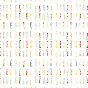 pegs__wallpaper