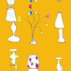 mustard_lights