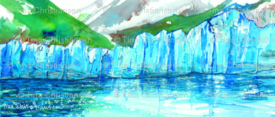 Rglacier_scarf_spoonflower_preview