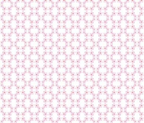 Rrrroriental_cherry_blossoms_shop_preview