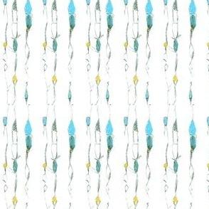 wallpaper_blue_yellow