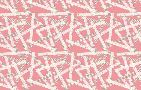 Rwashi_tape_pink_tile_shop_preview