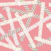 Rwashi_tape_pink_tile_shop_thumb