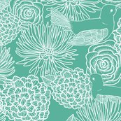 Green_bird_pattern_shop_thumb