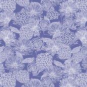 Dark_blue_bird_pattern_shop_thumb