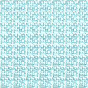 circles squared