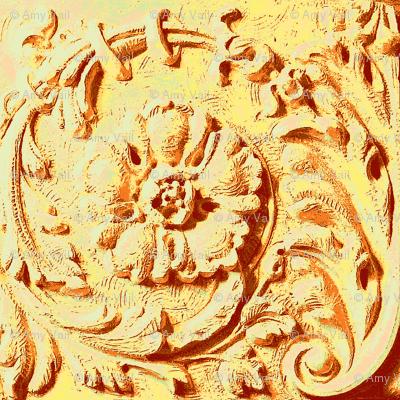 Sun Roulade