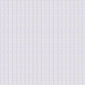 purple_stripe_stripexlg wallpaper