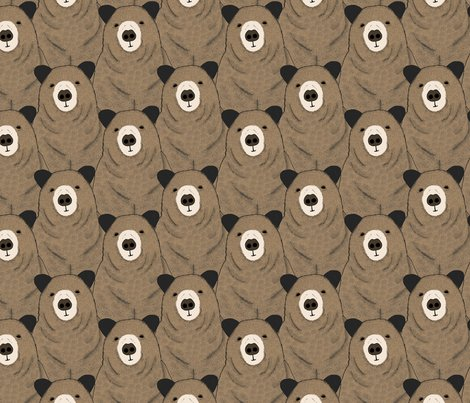 Toby_pattern_shop_preview