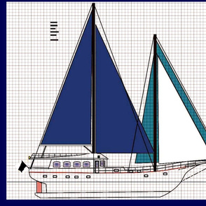 sailorblue