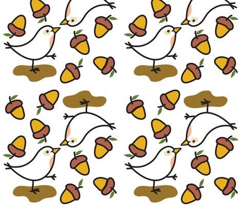 Rrrrrbird-acorn_shop_preview