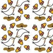 Rrrrrbird-acorn_shop_thumb