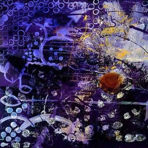 sigmar-polke-i-mefisto-i-1988-tecnica-mixta-sobre-tela-col-leccio-d-art-contemporani-fundacio-la-caixa