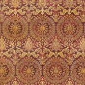 1910994_rrsultan_damask_complete2_24inch_shop_thumb