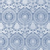 Rsultan_damask_blue__24inch_shop_thumb