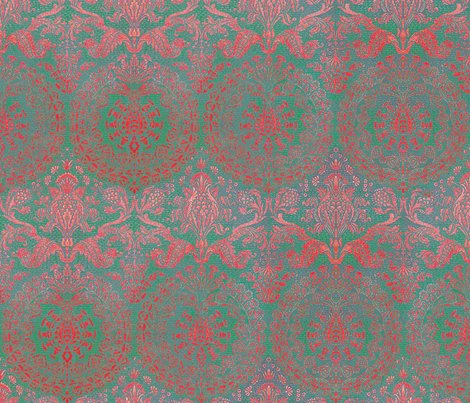 Sultan_damask_bold__shop_preview
