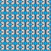 R2013-03-22_17.05.17_shop_thumb
