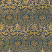 Sultan_damask_blue_and_gold__shop_thumb