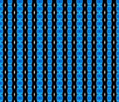 App Stripe 2 fabric by relative_of_otis on Spoonflower - custom fabric