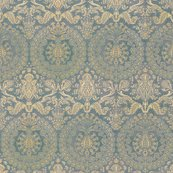 Sultan_damask_pale_blue_and_gold__shop_thumb