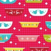 Holiday_dishes-01_shop_thumb
