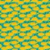 Yellowflower_on_teal_shop_thumb