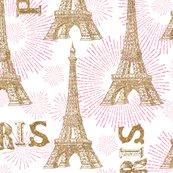 Rsparkle_paris-_pink_and_gold_shop_thumb