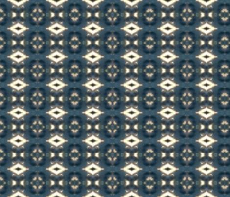 Digital Diamonds fabric by relative_of_otis on Spoonflower - custom fabric