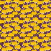 Yellowflower_on_purple_shop_thumb