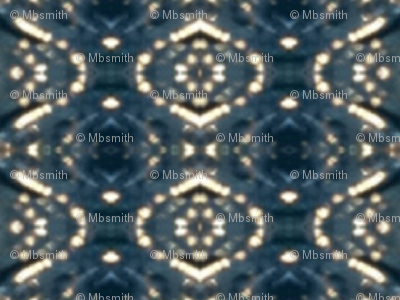Digital Diamonds 2