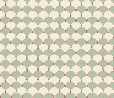 Scallops___chevrons_custom-09_shop_preview