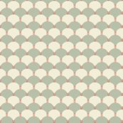 Scallops___chevrons_custom-09_shop_thumb
